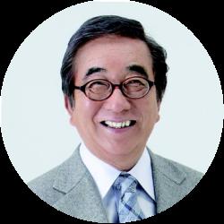 審査委員長 大村 崑 理事長